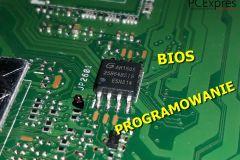PCExpres-BIOS-programowanie