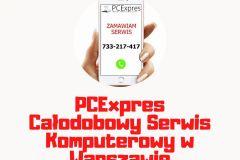 PCExpres-Całodobowy-Serwis-Komputerowy-w-Warszawie