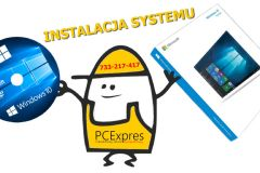PCExpres-Instal-sys