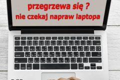 PCExpres-Laptop-naprawa