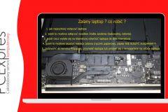 PCExpres-ZALANY-LAPTOP