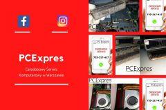 PCExpres-całodobowy-serwis-komputerów-WAWA