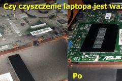 PCExpres-czyszczenie-ważne