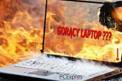 PCExpres-gorący-laptop