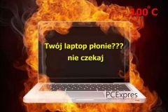 PCExpres-płonie-laptop