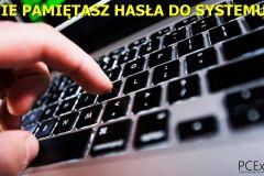 hasło-system-PCExpres